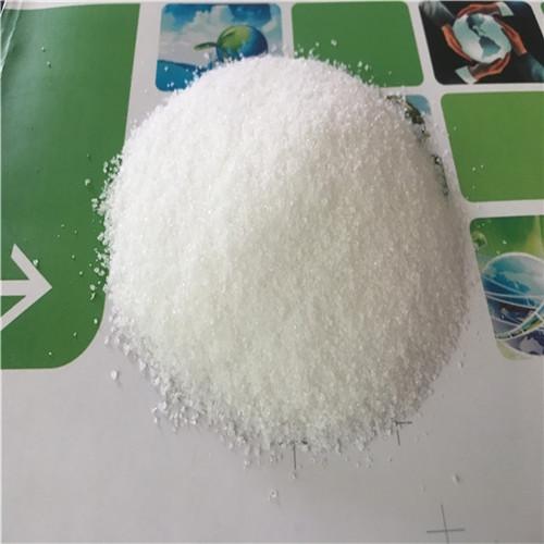丙烯 胺膠體在聚丙烯 胺PAM絮凝劑中有何作用?