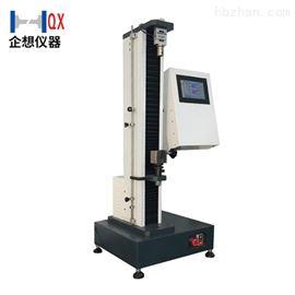 QX-W1200微机控制电子拉力试验机