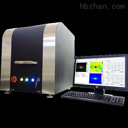 日本hrd-thermal热成像范围 TSI