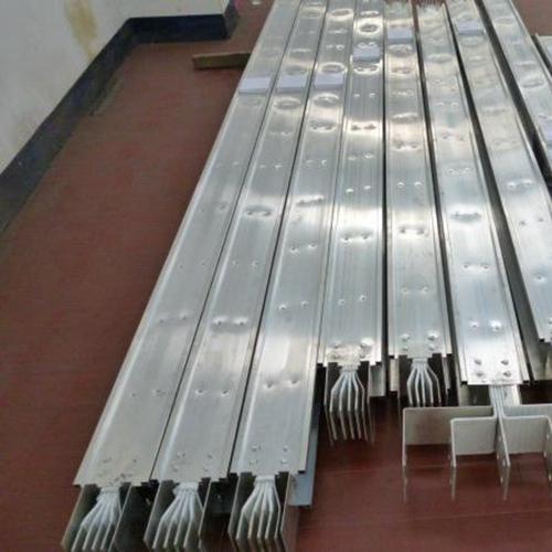 低压铝合金母线槽厂家