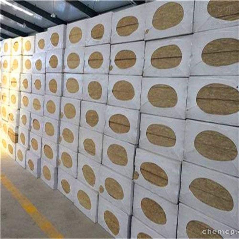 河北销售外墙施工岩棉板 量大价格优惠