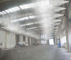 FGL-XDCC成都养猪场理想的高压喷雾清洗机设备