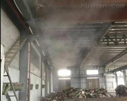 FGL-XDCC上海养猪场理想的高压喷雾清洗机设备