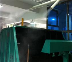 FGL-XDCC深圳养猪场理想的高压喷雾清洗机设备