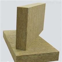玄武岩棉含量高 專業品質