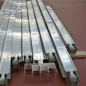 智能3150A铝合金母线槽