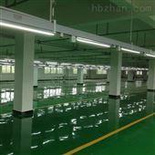 扬州照明母线槽可定制