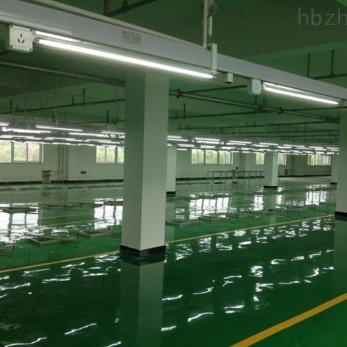 扬州照明母线槽FZM