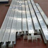 江苏FLC铝合金母线槽