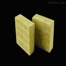 河北生產商加工 複合岩棉板