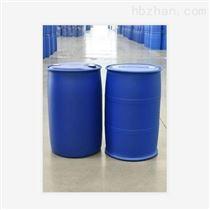 大型200L化工桶