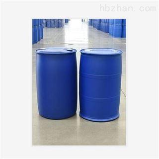 食品級塑料桶廠家批發