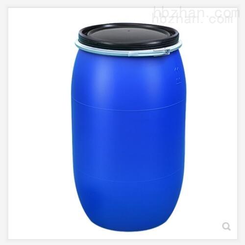 食品级塑料桶供应商