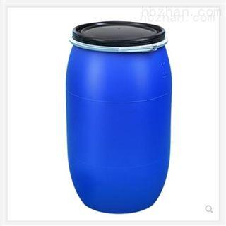 廠家批發塑料桶結實耐用