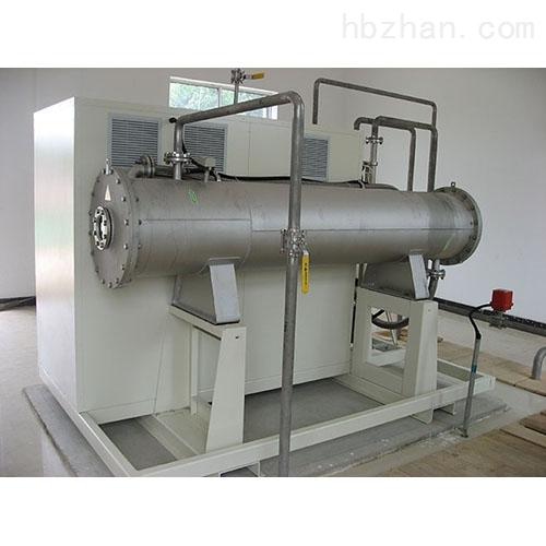 中型管式臭氧发生器
