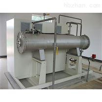 水处理臭氧发生器杀菌消毒技术