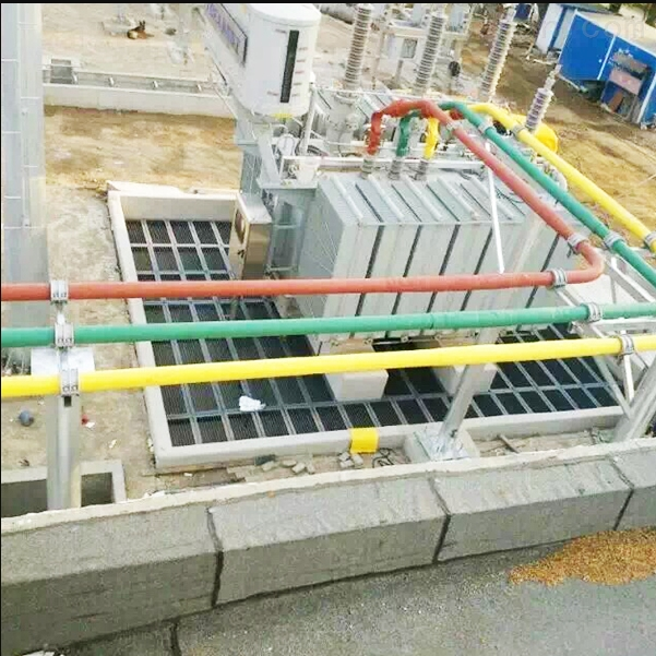 优质110KV管型母线