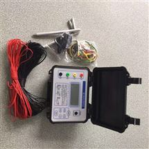 地桩式接地电阻测试仪价格