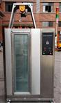 IPX7浸水试验箱生产厂家全程技术指导