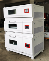 QHZ-123B全温振荡培养箱厂家售后保障