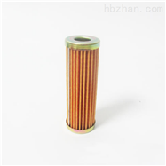 1T020-43560柴油滤芯1T020-43560质量保证