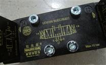 Waircom磁性开关Waircom气缸