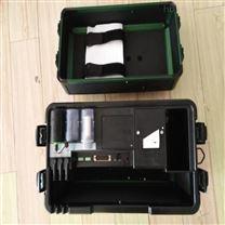 路博英国凯恩KM9506烟气分析仪现货