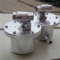 EXD矿用本质安全型电动球阀