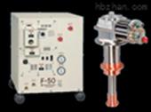 常用4K制冷机规格和参数(GC)
