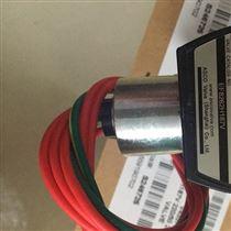 C1136858223G010現貨ASCO電磁閥EF8551G401MO