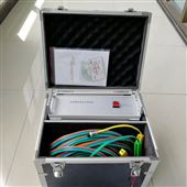 20A变压器绕组变形测试仪全自动