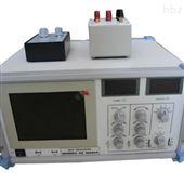 巡检定位仪/开关柜局部放电检测仪