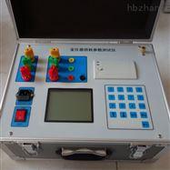 智能可充电变压器损耗参数测试仪