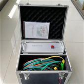 供应变压器绕组变形测试仪(三相自动测试)