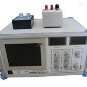 智能型数字局部放电检测仪厂家