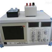 上海数字式局部放电检测仪