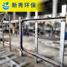 JBK-2875框式搅拌器防护等级