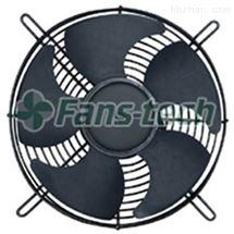 广东泛仕达Fans-tech后倾式离心风机BF1270B2-081-00
