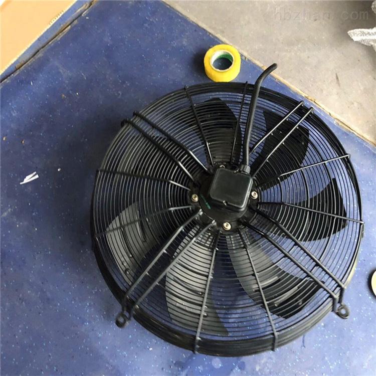 广东Fans-tech变频器柜顶散热风机SC250D3-DD0-00
