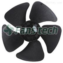 Fans-tech后倾式离心风机SC400E5-DF0-03