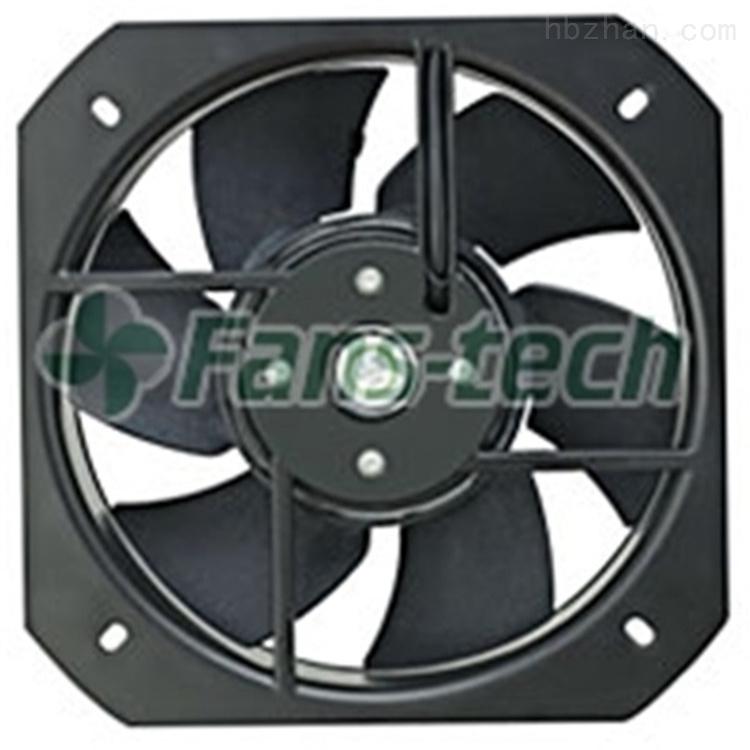 广东泛仕达Fans-tech空调风机AG500A2-AG5-01