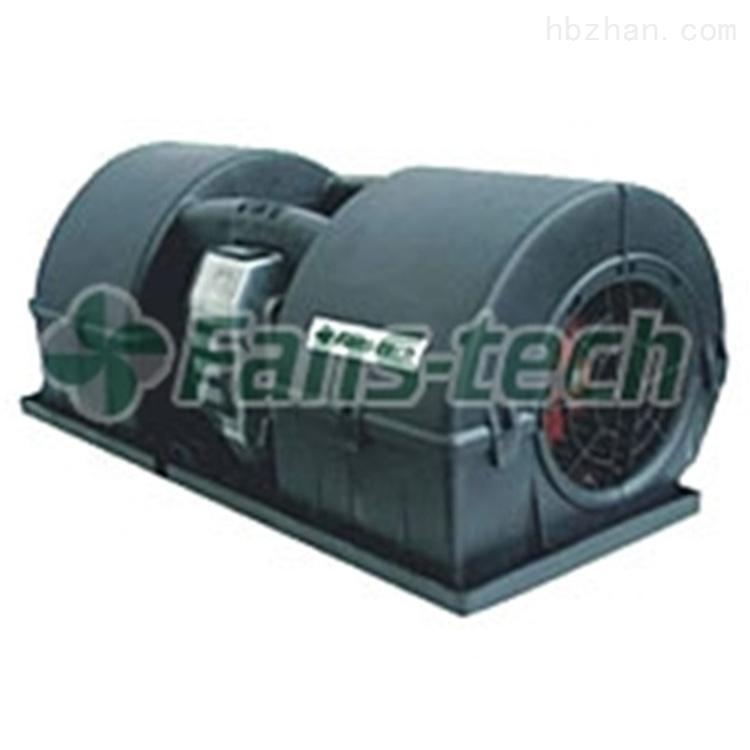 泛仕达Fans-tech混流风机DF150A1-AG5-00