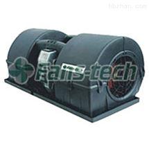 泛仕达Fans-tech后倾式离心风扇SC630F5-AKT-00