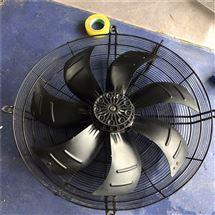 Fans-tech混流风扇DF250A1-AD6-02