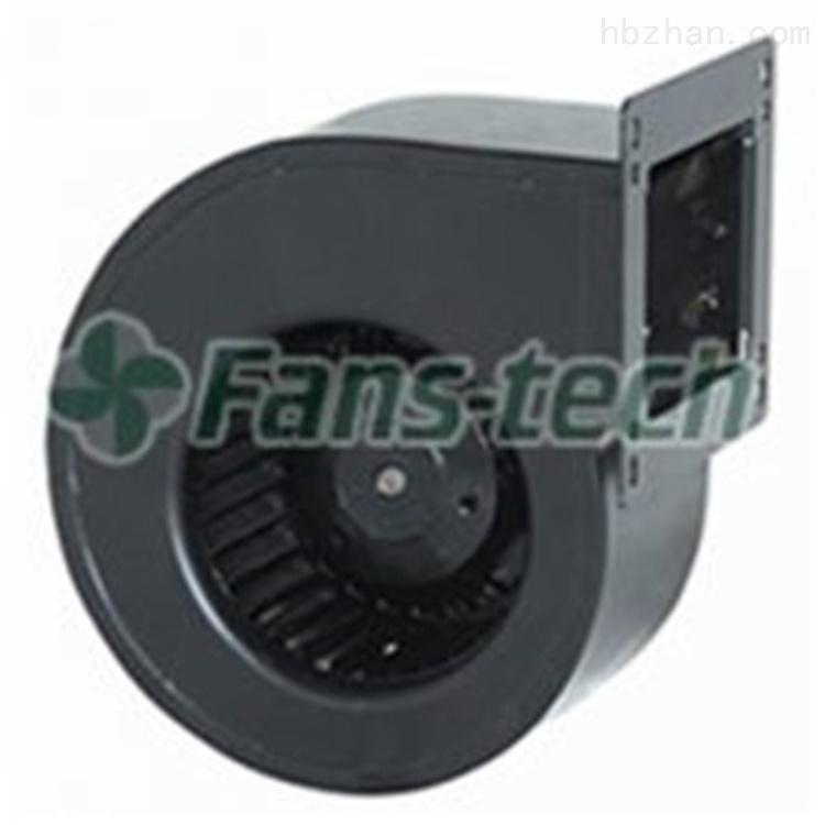广东泛仕达制冷风扇DF100A1-AGT-01