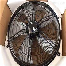 泛仕达Fans-tech专用散热风扇DH133A1-AC6-01