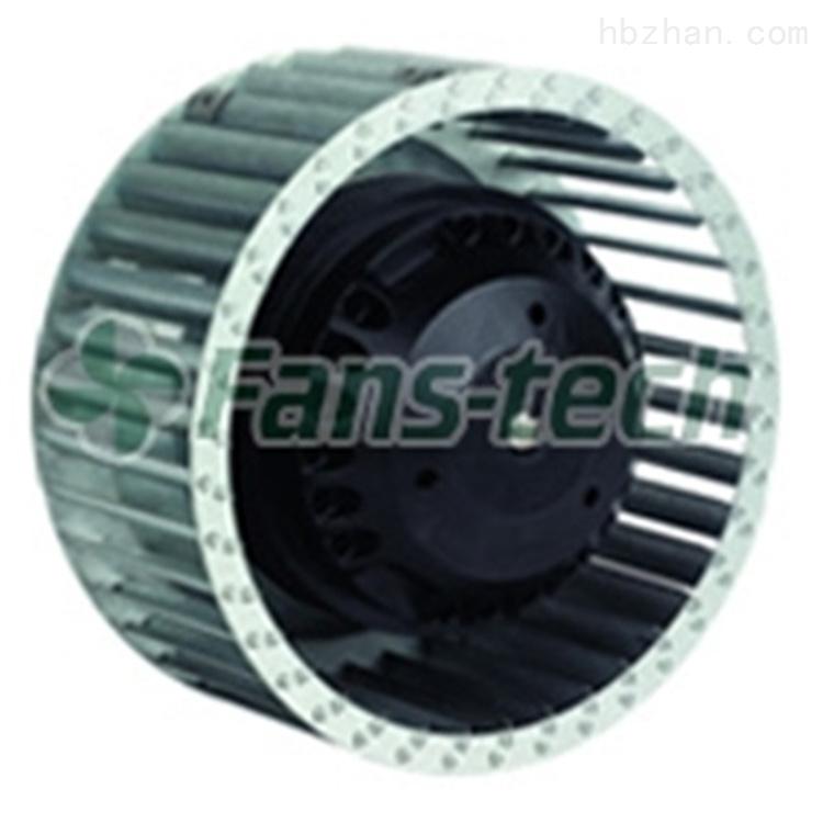 广东泛仕达散热风扇SC160A1-AG5-02