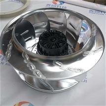 泛仕达Fans-tech混流风机DF250A1-AH5-00