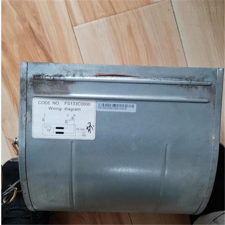 泛仕达散热风扇SC320A2-AGT-11