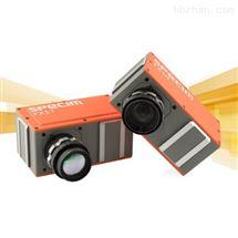 FX10/FX17轻便型高光谱成像仪Specim